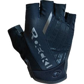 Roeckl Ikaria Handschuhe black